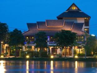 Yodia Heritage Hotel - Phitsanulok