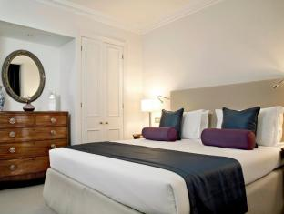 Dukes Hotel London - Guest Room