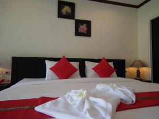 Andaman Seaside Resort Phuket - soba za goste
