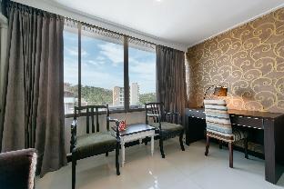 The Singora Hotel Songkhla Songkhla Thailand
