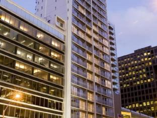 /pt-pt/barclay-suites-auckland-city-hotel/hotel/auckland-nz.html?asq=jGXBHFvRg5Z51Emf%2fbXG4w%3d%3d
