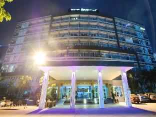 ホテルセレクションパタヤ Hotel Selection Pattaya