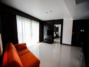 Hotel Selection Pattaya Pattaya - Interior