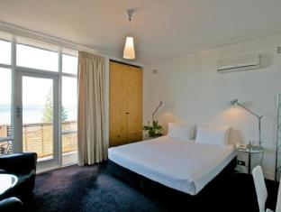 Dive Hotel Coogee Beach Sydney - Premier Oceanview Room