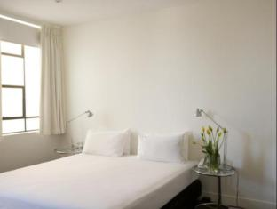 Dive Hotel Coogee Beach Sydney - Guest Room