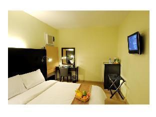 パール レーン ホテル2
