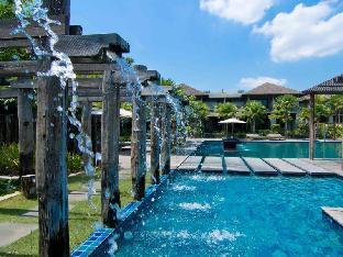 パタラ リゾート アンド スパ Pattara Resort & Spa