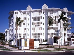 Review 201 Lake Street Apartments Cairns AU