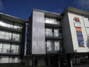 Punthill Apartment Hotels Knox
