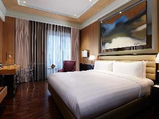 ホテル エクラ2