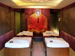 Avista Phuket Resort & Spa, Kata Beach Phuket - Spa