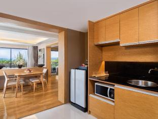 Avista Phuket Resort & Spa, Kata Beach Phuket -  One Bedroom Suite