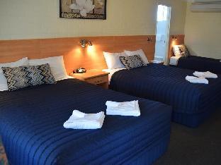 Best Western Coachmans Inn Motel4