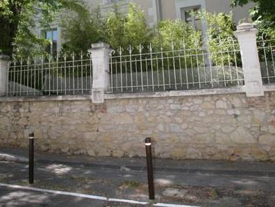 Residence Les Cordeliers – Avignon 4