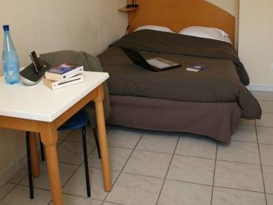 Residence Les Cordeliers – Avignon 5