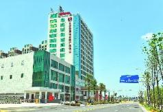 Ramada Plaza Changsha East, Changsha