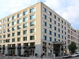 ARCOTEL Hotels Berlin