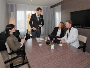 ARCOTEL John F Berlin - Business Suite