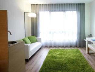 Nh La Avanzada Hotel