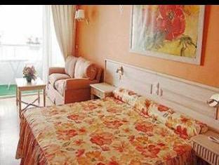 Hotel Le Fouquet's – Cannes 2