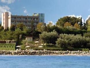 Reviews Hotel Acquaviva Del Garda
