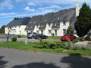 Hôtel Des Alleux