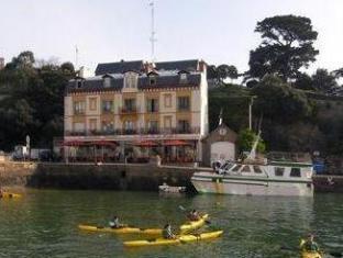 Hôtel De La Vallée