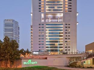 Bonnington Jumeirah Lakes Towers Hotel PayPal Hotel Dubai