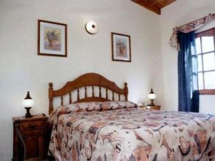Apart Hotel Libertador5