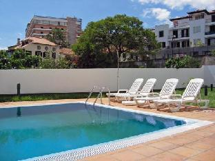 Get Promos Madeira Bright Star by Petit Hotels