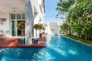 Villa Paradiso at Oxygen Condominium