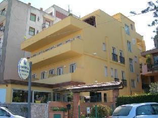 Get Coupons Hotel Sabbie dOro
