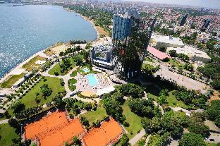 Booking Now ! Sheraton Istanbul Ataköy Hotel