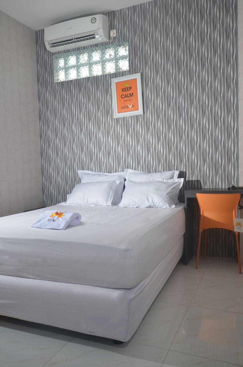 hotel di dekat akademi militer akmil magelang jawa tengah rh hoteldekatkampus com