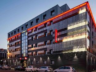 Hotel ibis Le Havre Centre