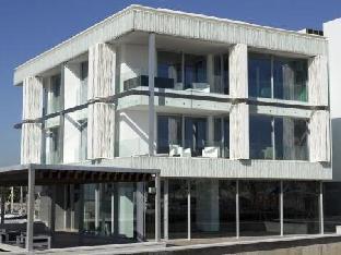 阿尔蒂斯贝伦Spa酒店