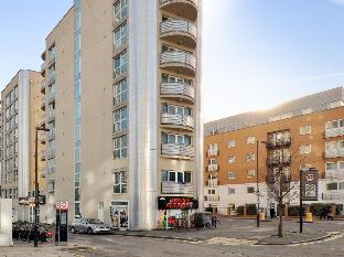 Reviews Access Apartments City