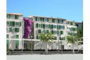 Get Coupons Hotel Osejava