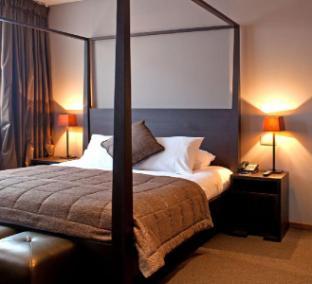 Best PayPal Hotel in ➦ Mechelen: NH Mechelen