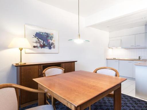 Wyndham Garden Hotel Duesseldorf Mettmann PayPal Hotel Mettmann