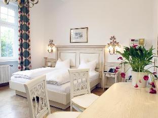 Promos Hotel Seibel