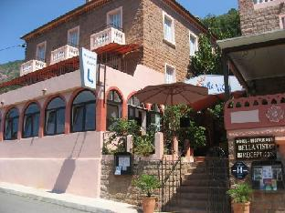 Hôtel Bella Vista