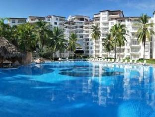 Get Coupons Vamar Vallarta Marina & Beach Resort