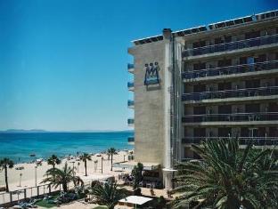 Promos Hotel Monterrey Roses by Pierre & Vacances