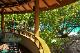 Мальдивы - Ocean Beach Inn