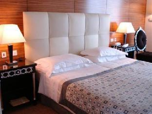 trivago Grand Hotel Eden