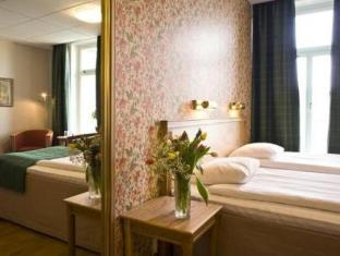 Elite Hotel Adlon Stockholm - Double Room