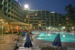 Get Promos MPM Hotel Kalina Garden - All Inclusive