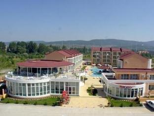 Get Coupons Sun City Hotel
