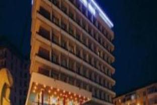 Booking Now ! Hotel Delta 3